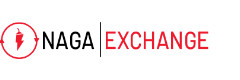 NAGA Exchange Logo